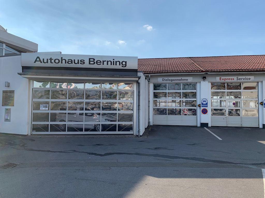 Autohaus Berning